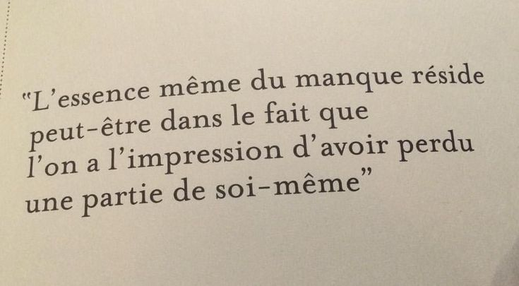 Citations Sur Les Mamans Le Manque Maman Citation Citation