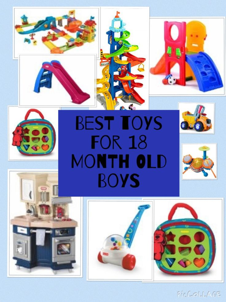 Toys For 1 Month Olds : Best images about toys for year old boys on