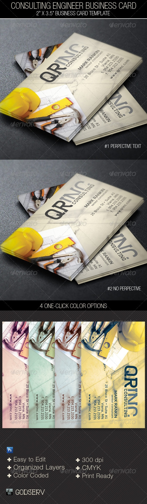 Electrical Engineers Consulting Business Cards : Images about business cards on pinterest black