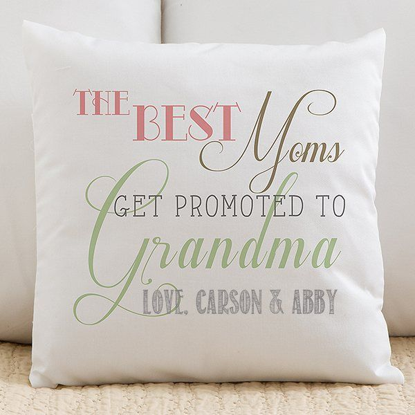 Best Gifts For First Time Mothers Valentines Grandma Images