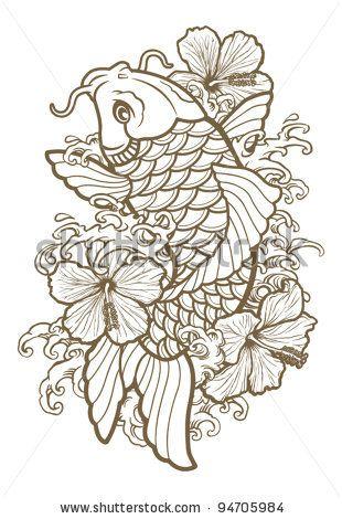 Tattoo Ideas Tattooideas Designs Tattoos Piercings Compass