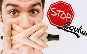 Cara Mengobati Cegukan Terus Menerus yang paling aman dan efektif hanya Gastric Health Tablet Obatnya ! Hilangkan cegukan terus menerus tanpa efek samping apapun !