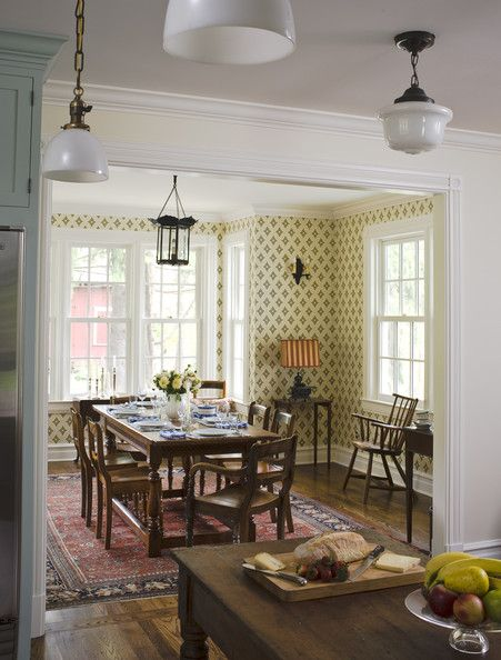 85 best images about young huh interiors on pinterest for Young interior designers nyc