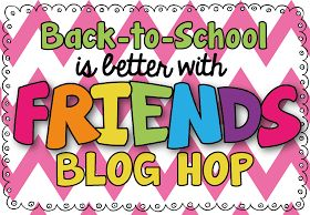 Frog Spot: $100 + In Prizes on Our Friendly Blog Hop!