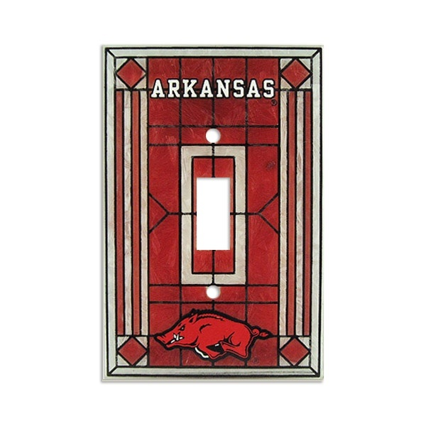 40 Best Images About Razorback Must Haves On Pinterest