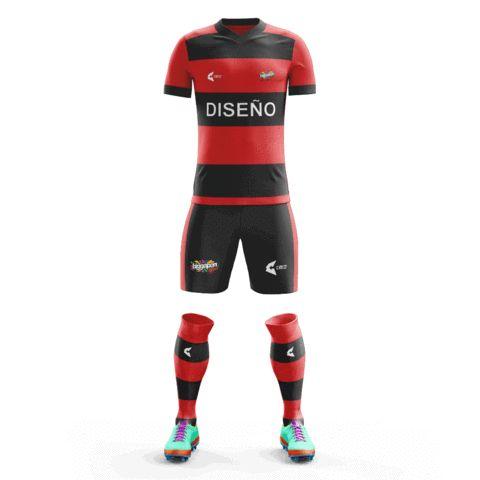 Equipo de fútbol Flamengo local 2016