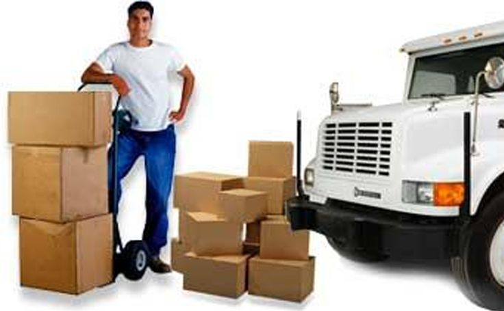 https://articledirectory2016.wordpress.com/2016/08/09/business-with-only-professional-packers-movers-in-dubai/