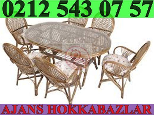 Bambu masa sandalye kiralayarak daha rahat bir ağırlama hizmeti sunabilirsiniz. Ajansımız dan istedğiniz adete istediğiniz gün kadar kiralayabilirsiniz. Hemen bizi arayın.