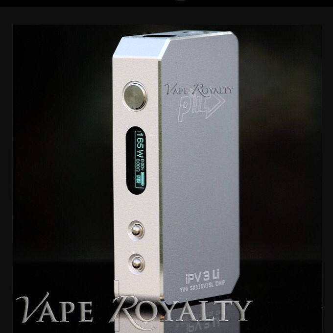 Vape royalty coupon code