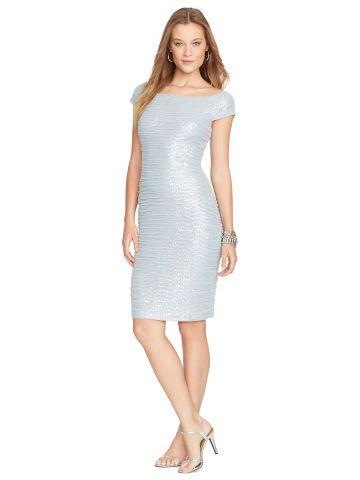 Over 1000 idéer om Petite Short Dresses på Pinterest - Kjoler og ...