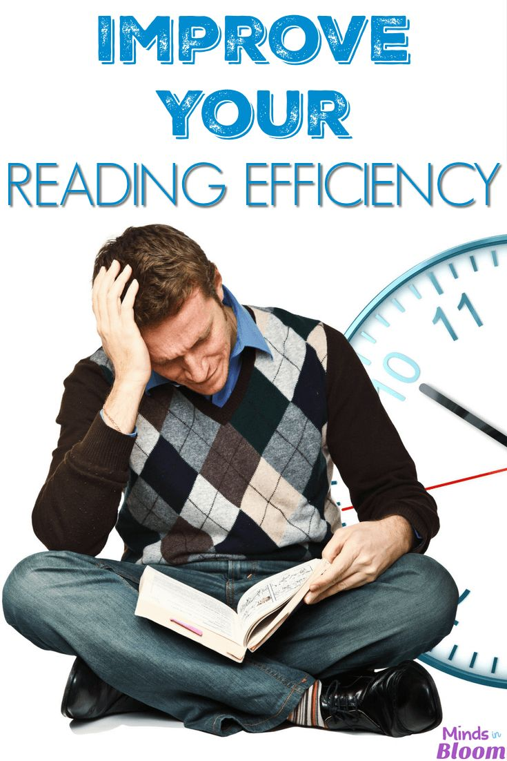 Have you taken a speed reading class? Rachel shares her experience at a speed reading workshop, and she shares one of the methods she learned in it that will be helpful to students when they take state standardized tests in reading. Learn about the speed