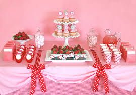 allestimento party primo compleanno - Cerca con Google