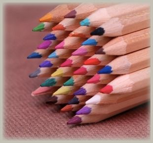 100 Excellent Art Therapy Exercises for Your Mind, Body, and Soul | Nursing Schools.net