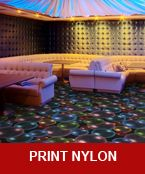 #Wholesale #CommercialCarpet - Ask us about our custom commercial carpet, hallway carpet, corridor carpet, theater carpet and daycare carpet prices- we offer this service free of charge with a minimum order size. Visit us: https://americarpetcommercial.com/