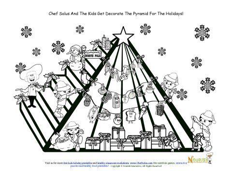The 25 best Food pyramid kids ideas on Pinterest Food groups