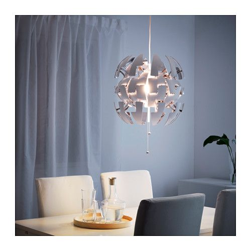 best 25 ikea ps 2014 ideas on pinterest. Black Bedroom Furniture Sets. Home Design Ideas