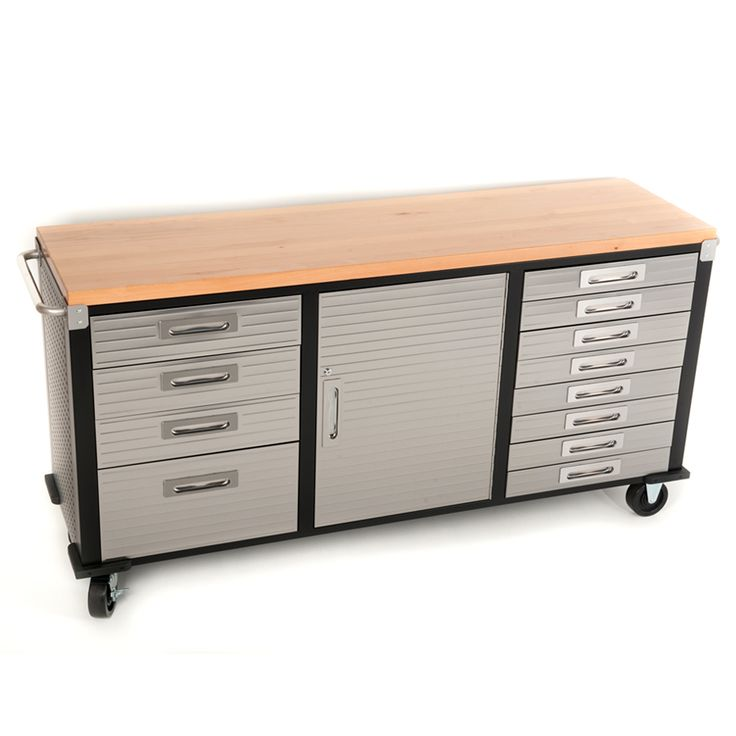 10 Best Images About Garage Storage Systems Australia On