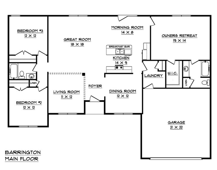 1000 images about schumacher homes floor plans on