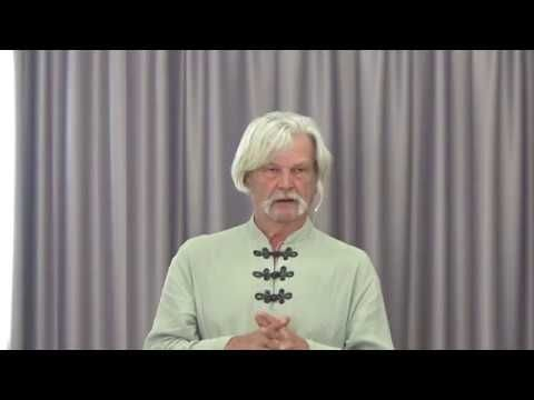 Prof. Papp Lajos a BMKH-ban, 2017.05.12.