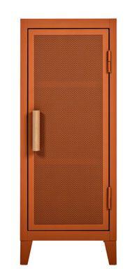 Prezzi e Sconti: #Sistemazione armadio basso / 1 anta acciaio  ad Euro 805.00 in #Tolix #Arredamento raccoglitori