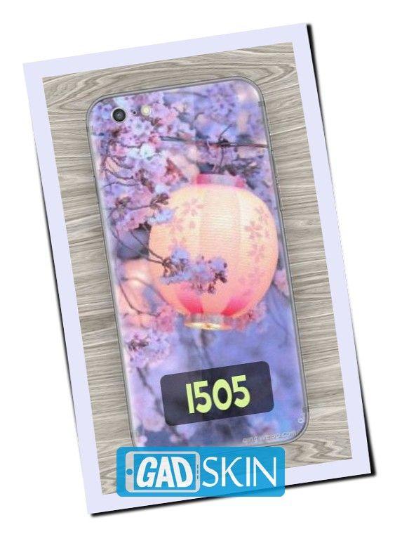 http://ift.tt/2cBpSgO - Gambar Bunga Sakura 1505 ini dapat digunakan untuk garskin semua tipe hape yang ada di daftar pola gadskin.