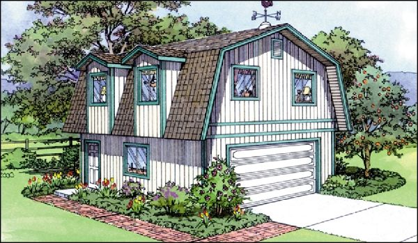 alder alder cottage backyard cottage pdf plans build forward build
