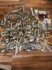 Interesting Job Lot Of Antique & Vintage Cutlery -…