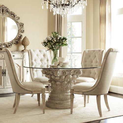 best 25+ elegant dining ideas on pinterest | elegant dining room