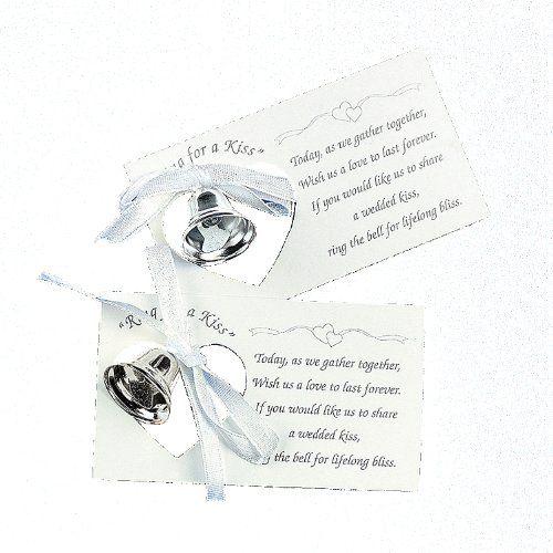 78 Best Ideas About Silver Wedding Favors On Pinterest