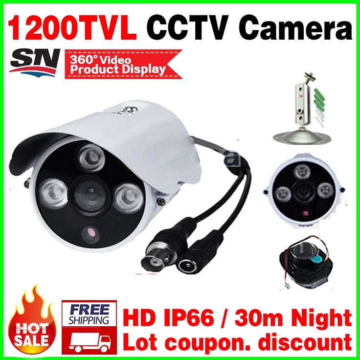17.78$  Watch here - http://alidl4.shopchina.info/1/go.php?t=32810725346 - Read 1/4cmos 1200TVL Indoor Security CCTV AHDL Camera LED Home Video Surveillance IRCUT Hd Night Vision 30m Mini IP66 Outdoor 17.78$ #buyonline