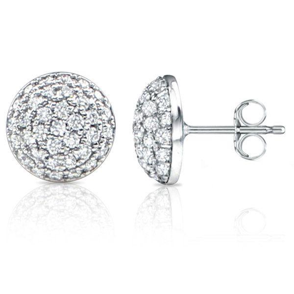 37 best Earrings I want for new piercing images on Pinterest