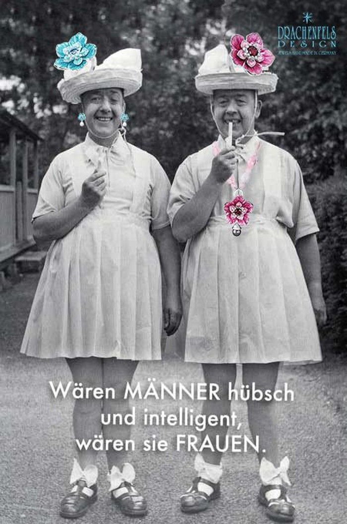 Geburtstagskarte Lustig Mann Frisch 70 Freche Und Lustige