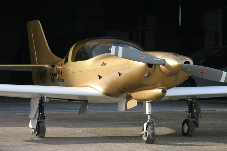 Ill take a Glasair, but if I can afford it the Lancair 4 will be my dream plane.