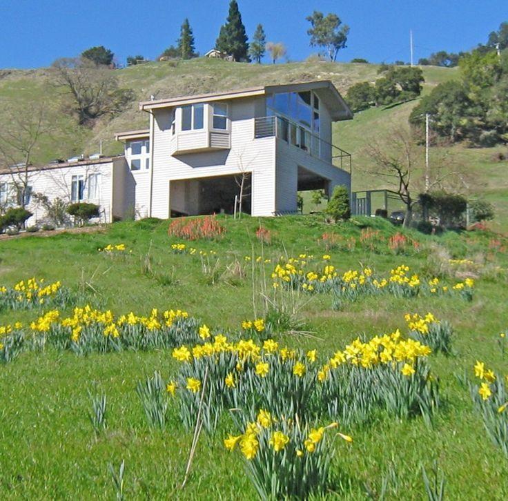 house vacation rental in santa rosa from vrbo com