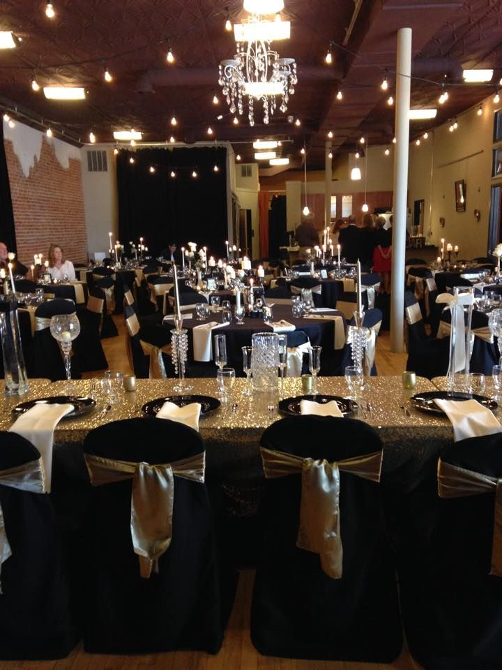 9 Best Best Venues To Rent In Lansing Mi Images On Pinterest