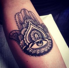 buddha tattoos tumblr - Google Search