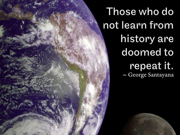 George Santayana (Stanford Encyclopedia of Philosophy)