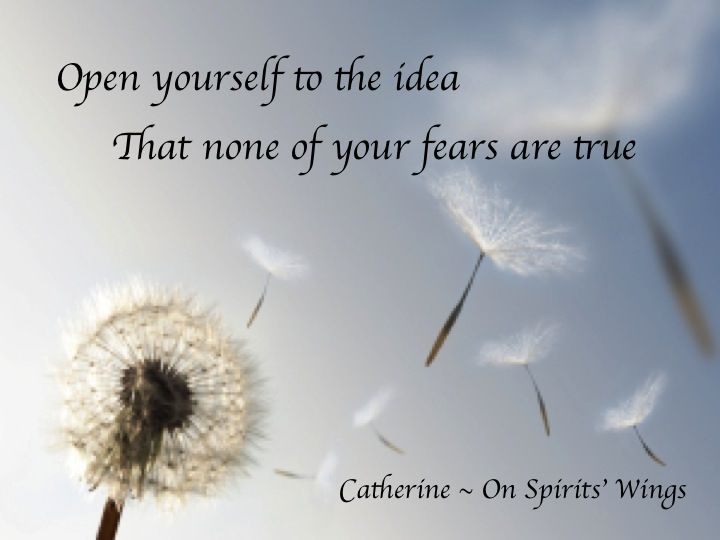 SPIRIT ON HOPE A channeled message of hope for you.  See what 6000 others are talking about… https://www.facebook.com/catherine.onspiritswings