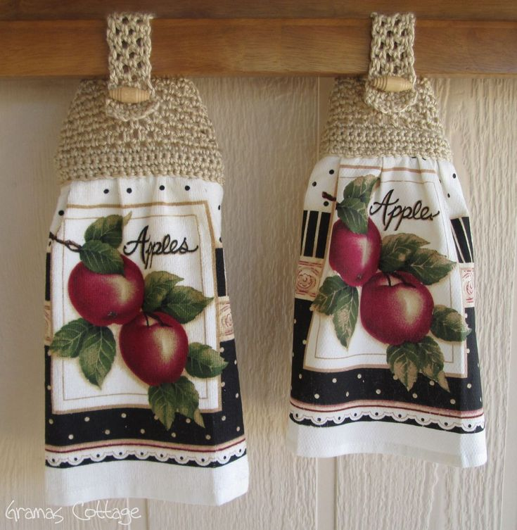 country apple decorations for kitchen 88 best images about apple decoration on 8419