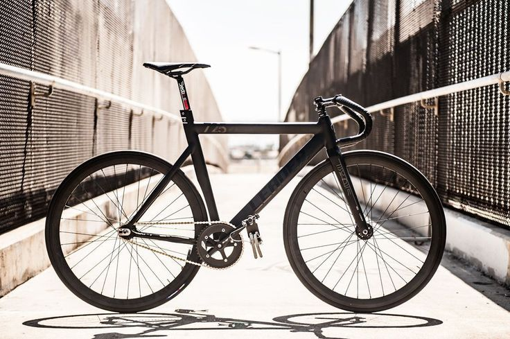 leader bike 725 2015 - Google Search