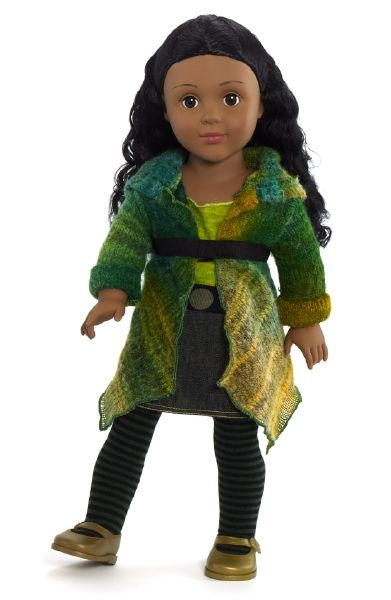 1000 Images About Children S Ethnic Dolls On Pinterest
