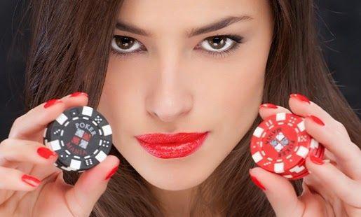 وذكر قواعد لعبة #البوكر على الانترنت بشكل واضح. أيضا الحصول على معرفة التصنيف العالمي للأيدي البوكر تماما.  http://www.onlinecasinoarabic.com/poker.html