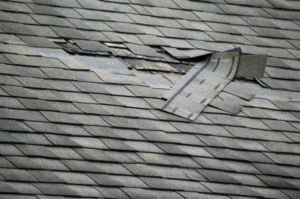 Low Income Homeowners Often Can Not Afford The Cost Of Roof Repairs Searching For Agencies Or Organizations That Might He Roof Repair Roof Leak Repair Roofing