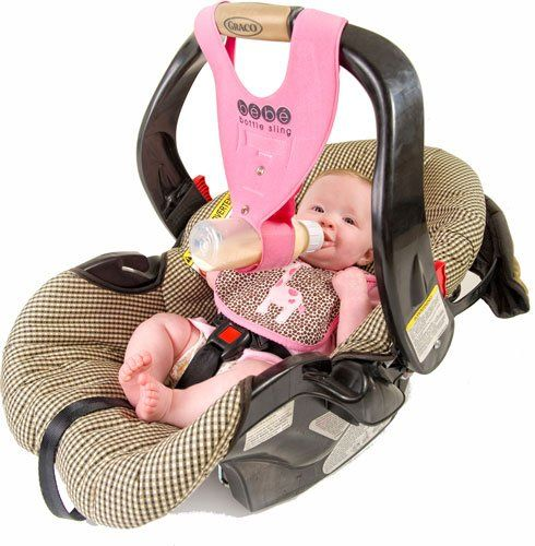 23 best images about bottle holder for car seat on pinterest car seats bottle and bebe baby. Black Bedroom Furniture Sets. Home Design Ideas