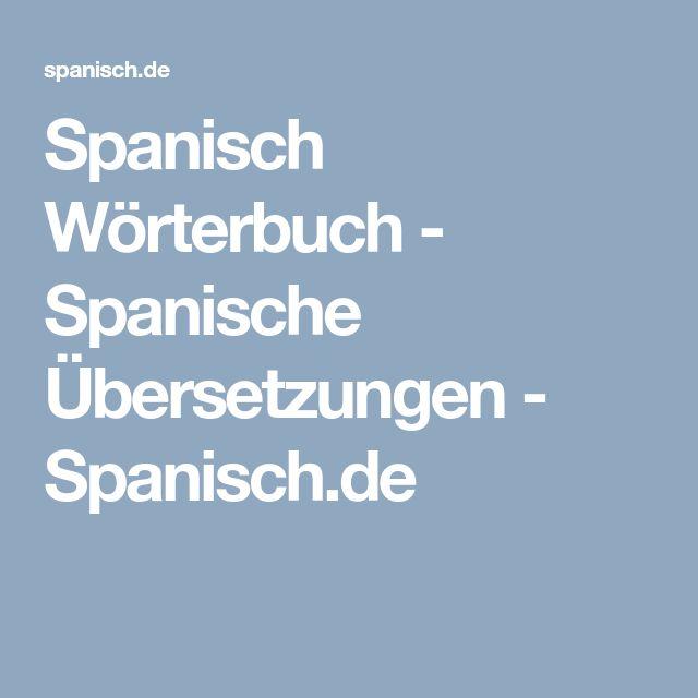 Schrank Spanisch berühmt schrank spanisch galerie heimat ideen otdohnem info