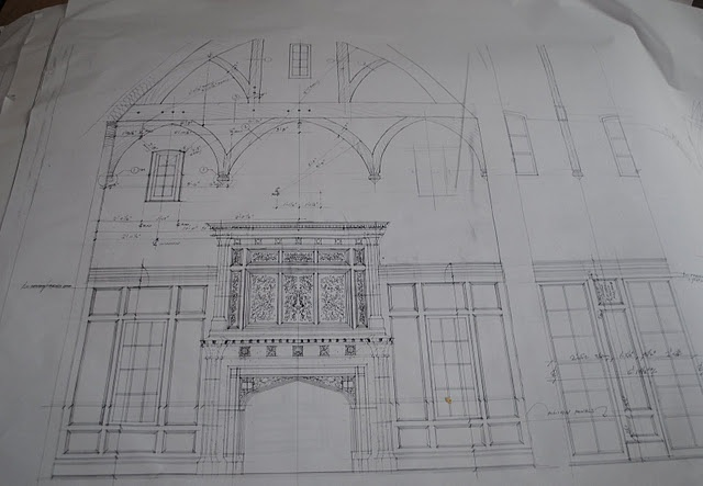 1000 images about drafting on pinterest autocad car for Storybookhomes com