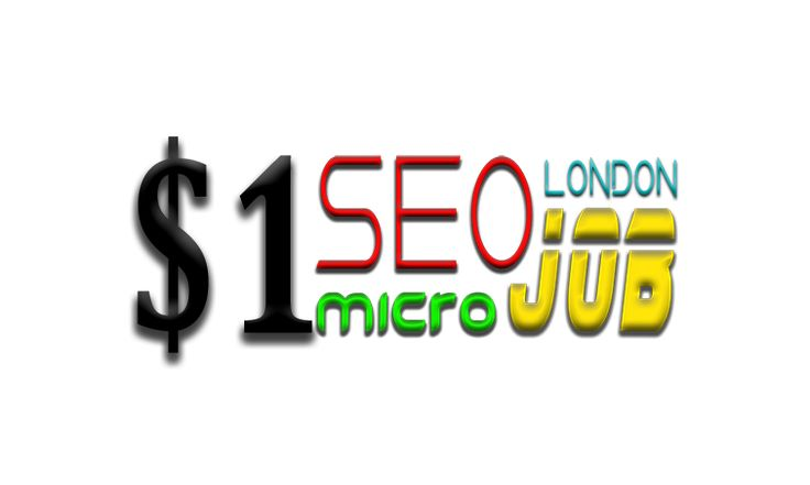 Buy $1 SEO Services      #London #SEO