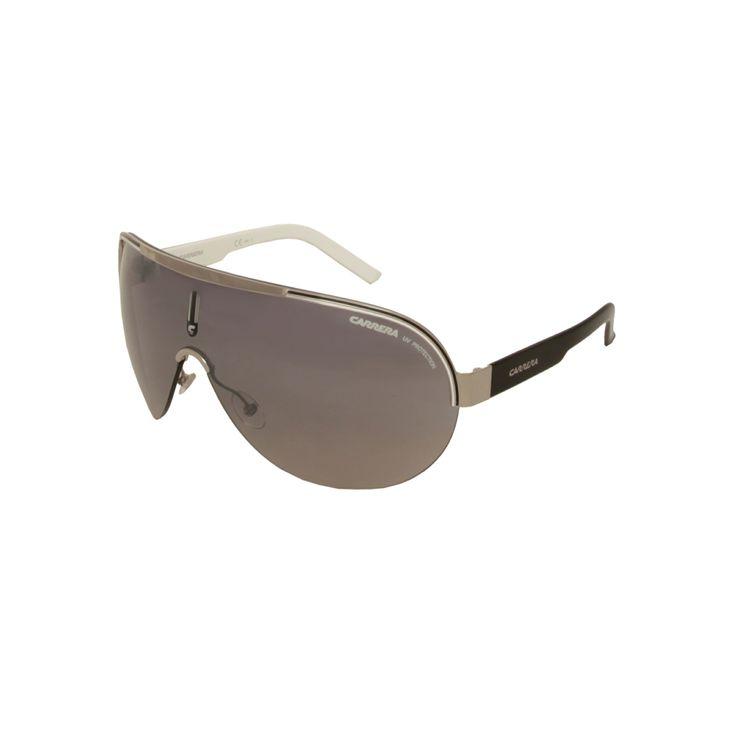 Alamor Cool Stylish Uv400 Protezione Occhiali Da Sole Googgles-02 FgblWNEfsc