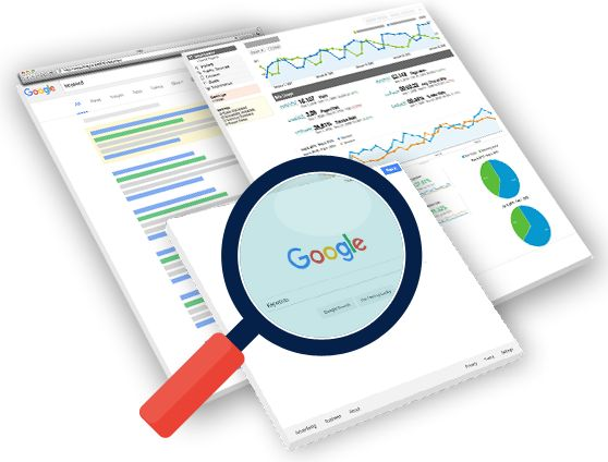 #SearchEngineOptimization!!! Leverage Knowledge and Technology to Gain Top Rankings on The Major Search Engines Like Google, Bing, Yahoo Etc at #WeblinkIndia.