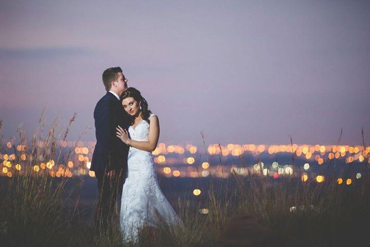 #bridesmaid #eveningwear #proudlylubellos #motherofbride # weddingdressess @WillenaSmith www.lubellos.co.za